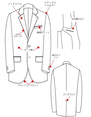 amtra_jacket