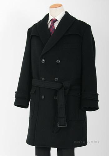 coat-img