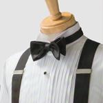 formal-shirt