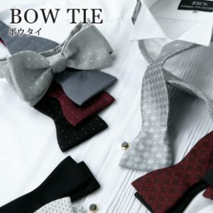 image_bow