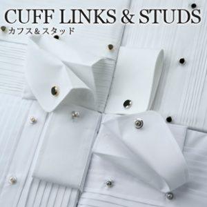 image_cuff