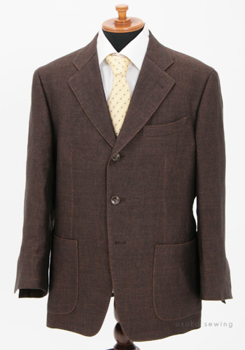 jacket-01