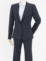 suit-l-gray-01