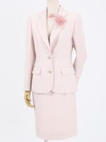 suit-l-pink-01