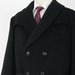 top-coat