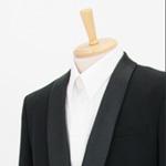 top-formal