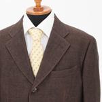 top-jacket