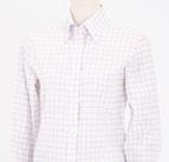top-l-shirts
