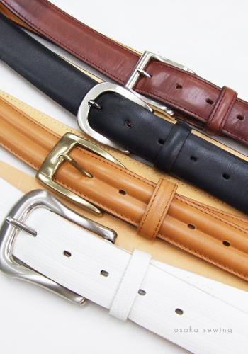 belt-img01