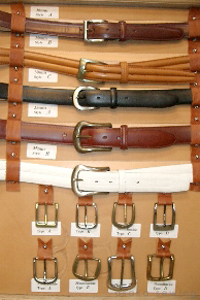 belt-img02