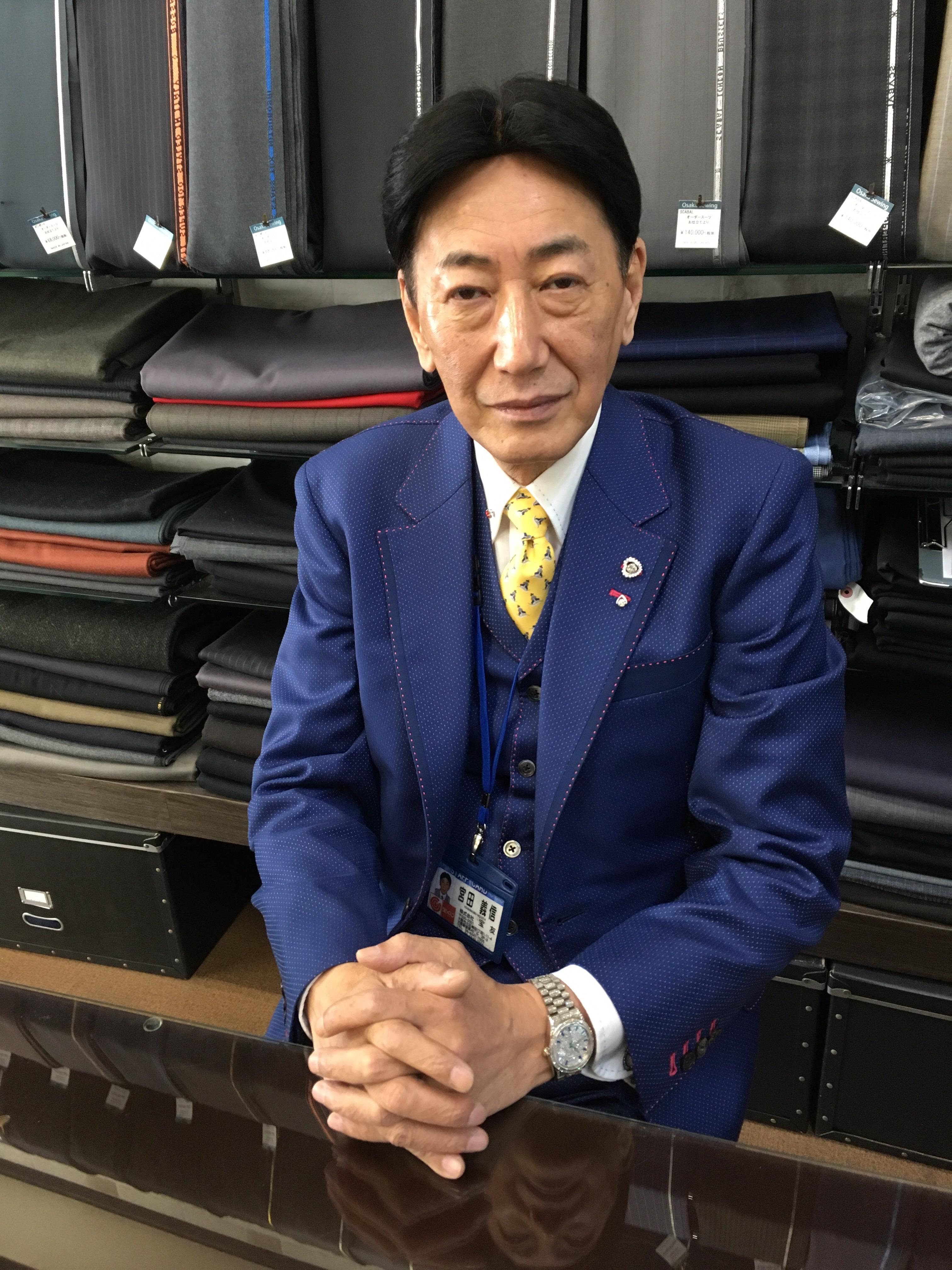 変形スーツ