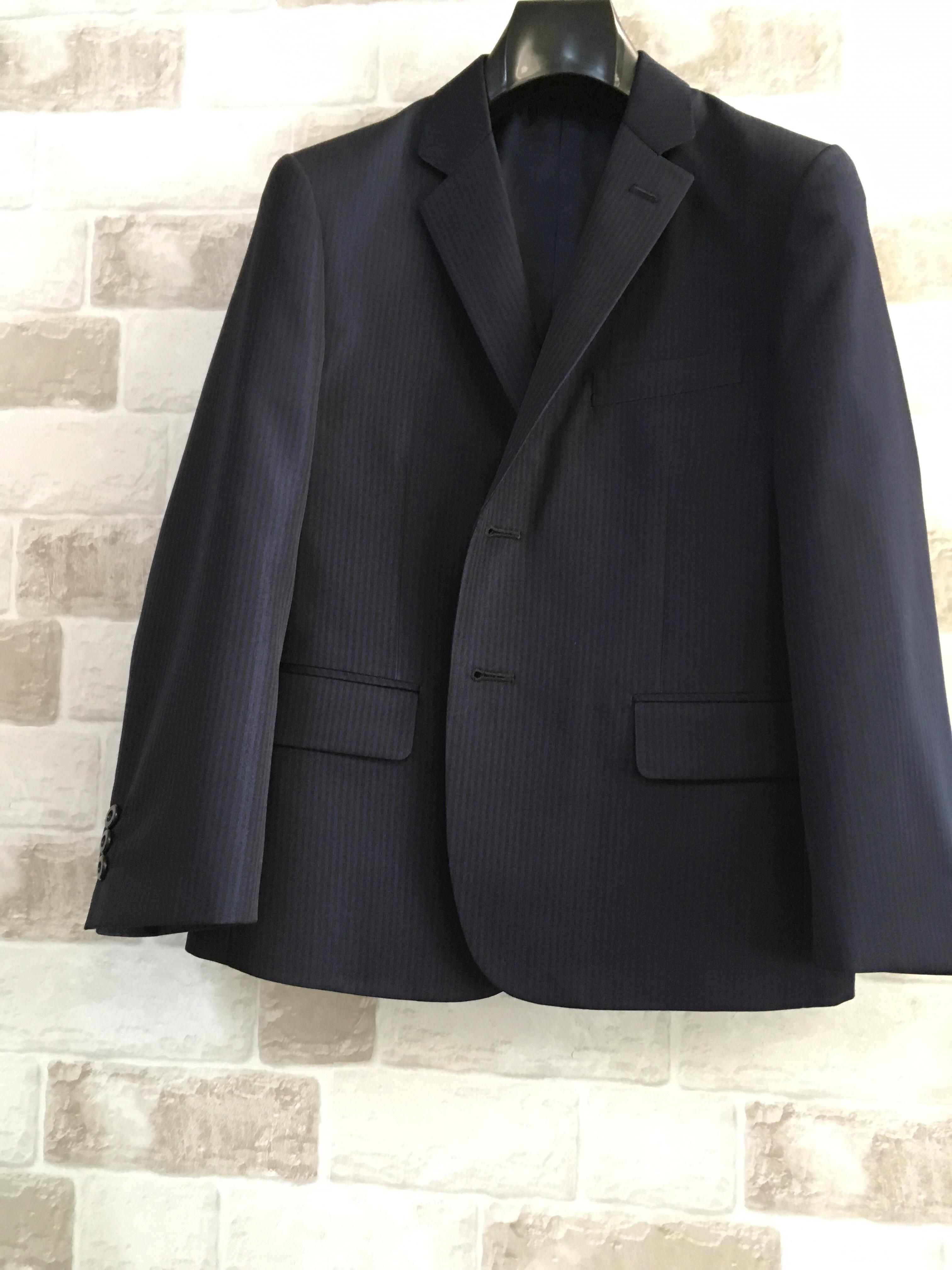 3P子供スーツ