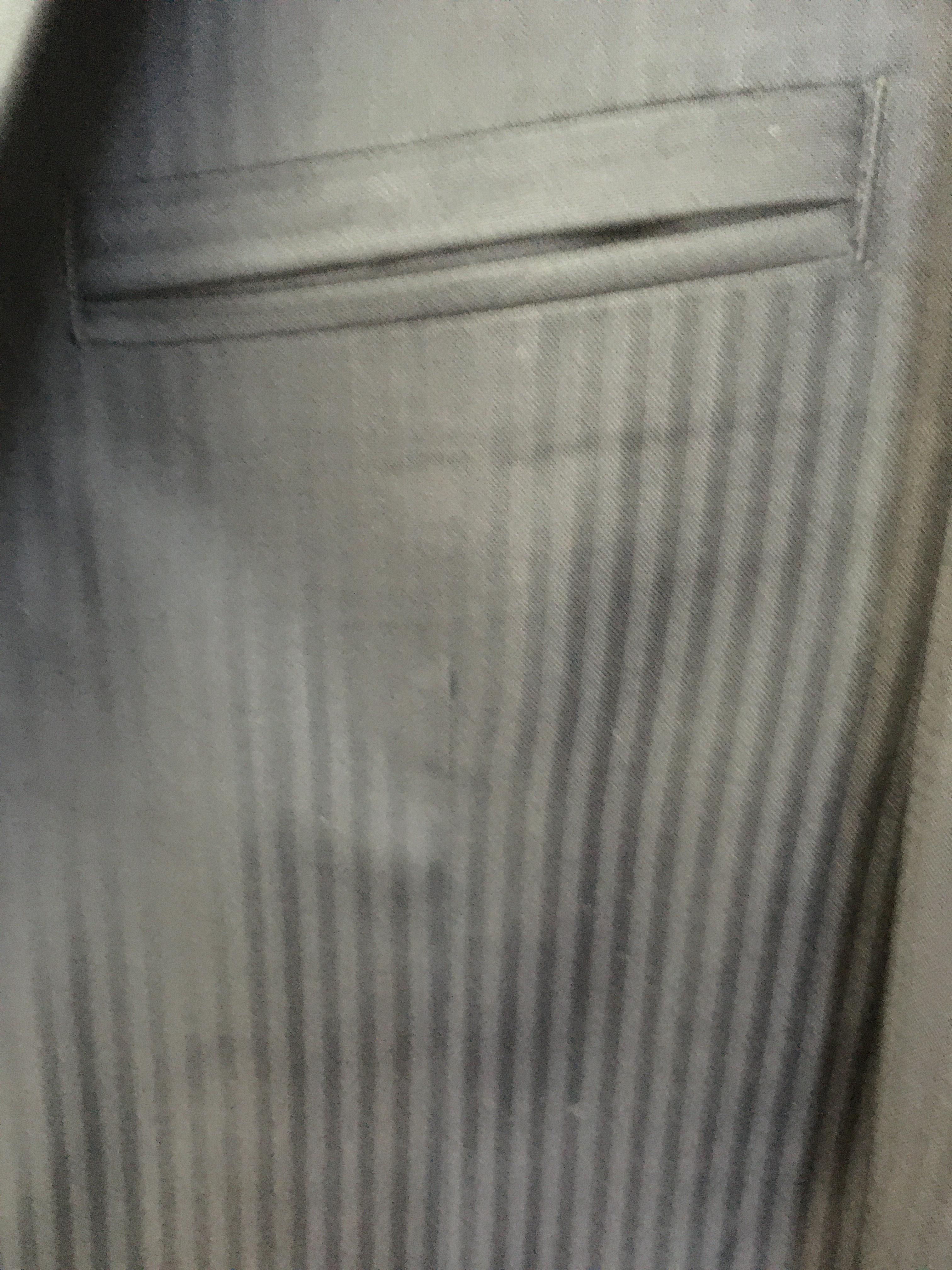 REDAオーダースーツ