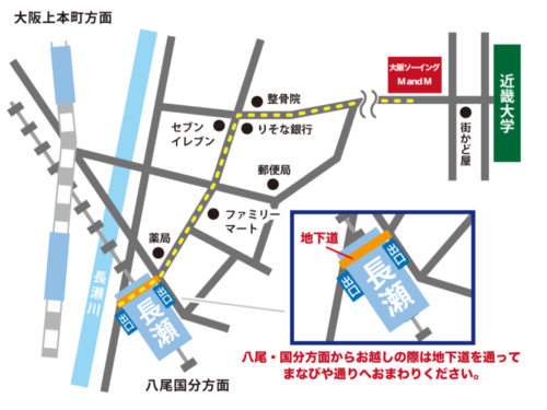 mandm_map_02